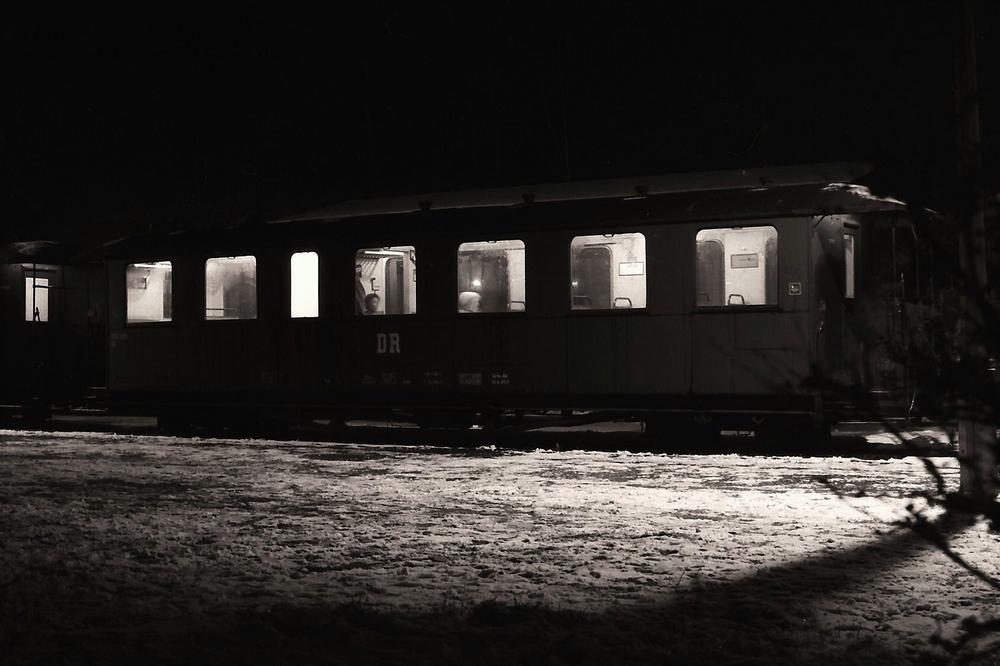 alte-eisenbahn