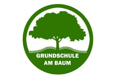 Am Baum Decal