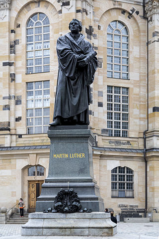 Dresden_Germany_Martin-Luther-Denkmal-01