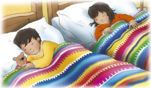 kids-sleepin