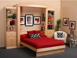 iwall bed