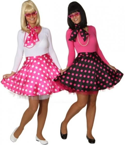 petticoats 2
