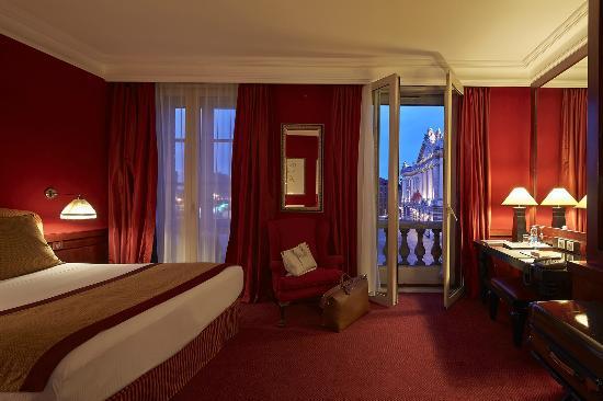 grand-hotel-de-l-opera