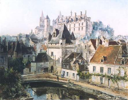 loches_lansyer_p4