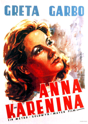 Anna_Karenina_1935_poster