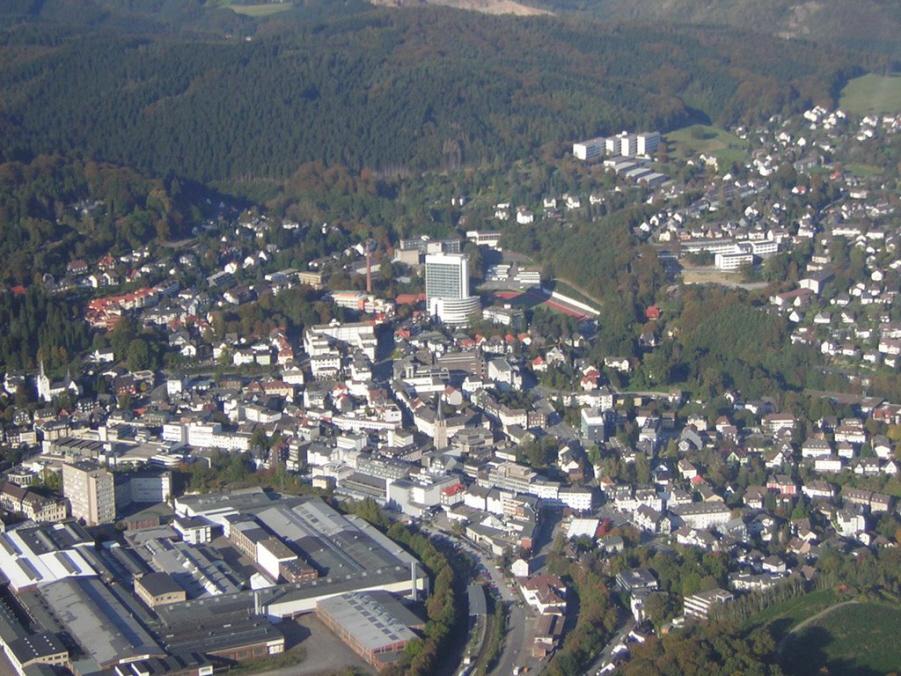 gummersbach small